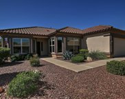 3635 E County Down Drive, Chandler image