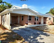 501 NW 40th Ct, Oakland Park image