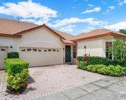 160 Spyglass Way, Palm Beach Gardens image