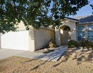 5310 Barronett, Bakersfield image