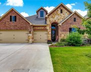1313 Big Creek Drive, McKinney image