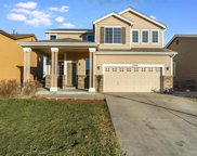 1234 101st Court, Greeley image