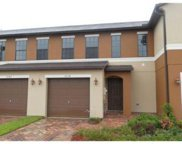 5038 NW Coventry Circle, Port Saint Lucie image