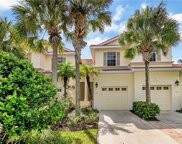 4610 Winged Foot Way Unit 204, Naples image
