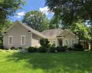 113 Kennon Court, Colonial Heights image