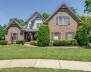 4002 Alice Springs Ct, Spring Hill image