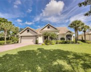 13401 Sabal Pointe  Drive, Fort Myers image