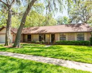 1107 Oakridge Manor Drive, Brandon image