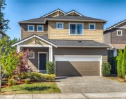 24204 SE 258th Wy, Maple Valley image
