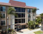 5959   E Naples Plaza   304 Unit 304, Long Beach image