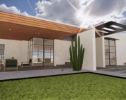 8125 E Gail Road, Scottsdale image