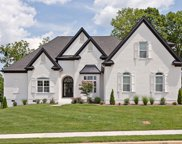 1029 Granbery Park Dr, Brentwood image