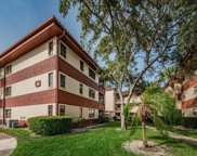 2650 Countryside Boulevard Unit C205, Clearwater image