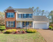 1812 Tanner Ct, Spring Hill image