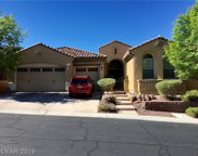 2333 FRENCH ALPS Avenue, Henderson image