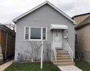 2712 N Normandy Avenue, Chicago image