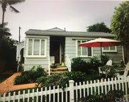 172     WAVE Street, Laguna Beach image