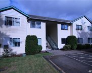 27205 148th Ave SE Unit 1-102, Kent image