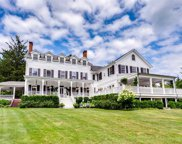 9 Ludlam  Lane, Locust Valley image