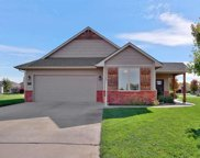 8 N Willow Creek Ct, Valley Center image