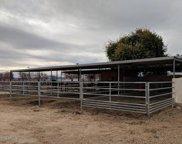 38012 N Sangria Lane Unit #8, San Tan Valley image