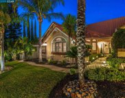 4275 Silver Meadow Ct, Danville image