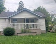 1807 Young Ave, Knoxville image