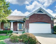 8048 Jeannes Creek  Lane, West Chester image