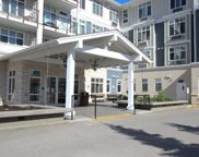 760 Mayfair Street Unit 300, Kamloops image