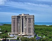 6001 Pelican Bay Blvd Unit 1006, Naples image