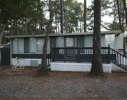 613 5th Ave. S, Myrtle Beach image