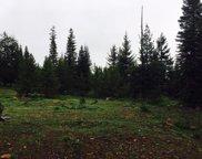 TL 3000 Skyview  Circle, Klamath Falls image