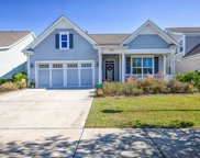 1941 Suncrest Dr., Myrtle Beach image