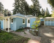 1529 NE 168th St, Shoreline image