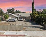 12352     Euclid Street, Garden Grove image