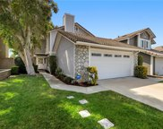 1012     Eckenrode Way, Placentia image