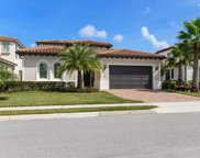 1349 Tappie Toorie Circle, Lake Mary image