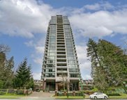 7088 18th Avenue Unit 907, Burnaby image