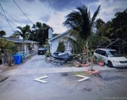 3425 Nw 4th St, Miami image