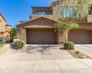 16600 N Thompson Peak Parkway Unit #2040, Scottsdale image