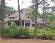 14 Mckays Point  Road, Hilton Head Island image