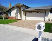 14821     Dahlquist Road, Irvine image