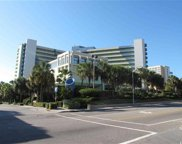 1105 S Ocean Blvd. Unit 944, Myrtle Beach image