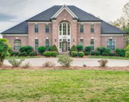 9251 Chevoit Dr, Brentwood image
