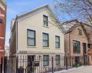 2223 West Charleston Street, Chicago image