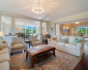 7575 Pelican Bay Blvd Unit 308, Naples image