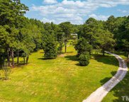 4912 Yates Mill Pond Road Unit #Recorded address is 2124 Sunset Creek Ln., Raleigh image