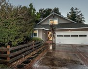 1322 W Selby Ln, Redwood City image