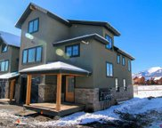 34 St. Andrews, Crested Butte image