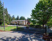 1911 Connors Rd, Snohomish image